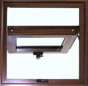Shower door de aluminio tabiques de aluminio para oficinas y ba 241 o